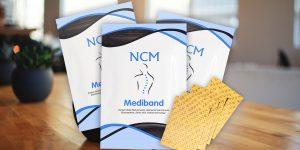 Mediband NCM