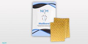 NCM Mediband
